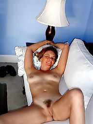Real milfs, Real milf, Real amateur milf, Real tit, Milf real, Amateur milf real