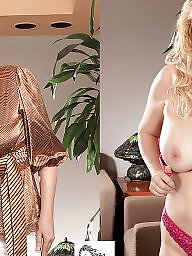 Mature dressed undressed, Milf dressed undressed, Undressed, Undress, Dressed undressed, Dress
