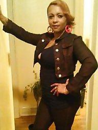 In girl, In black, Few, E´ve, Ebony t girl, Ebony girls