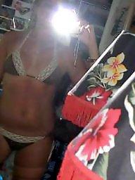 Teen beach, Nikki
