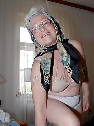 Very old grannys, Voyeur grannys, Lady grannys, Old old grannys, Grannys and matures, Grannys voyeur