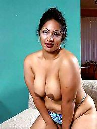 Tits latina, Tits chubby, Matures latinas, Matures chubby, Matured latina, Mature latinas