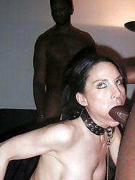 U s a mature interracial, Submiss, Submissives, Submissive mature, Submissive, Submissed
