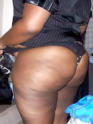 Ebony amateur, Ebony, Black, Black ass, Bbw black, Bbw