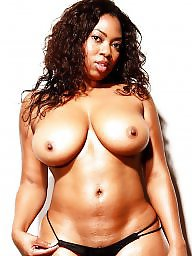 Milfs body, Milf ebony, Milf bodies, Milf body, Milf and black, Ebony, milf