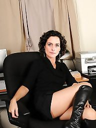 Mature british, British milf, British, British mature, Celebrities, Alex