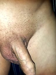 Take photos, Take a photo, Photo milf, Photo hairy, Shaving hairy, Shaved flash