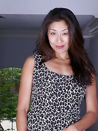 Mature asians, Asian milfs, Asian milf, Mature asian, Asian mature