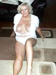 Granny ass, Granny big ass, Sexy granny, Big ass, Mature, Mature ass