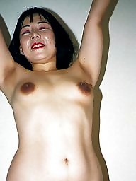 Matures japanese, Mature woman amateur, Mature asian amateur, Mature amateur japanese, Mature amateur asian, Japaneses mature