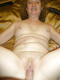 Mature hardcore, Ride, Cocks