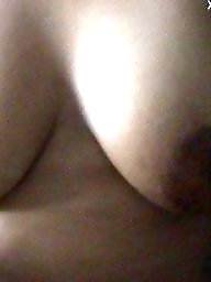 Sex, Pakistanis, Pakistani boobs, Pakistani big boobs, Pakistani milfs, Pakistani milf