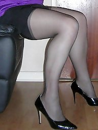 Stockings upskirt, Upskirt, Panty, Panties, Pantys