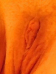 Years,old, Year old amateur, Year old, S blonde pussies, Pussy old, Pussy blonde