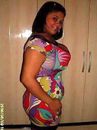 Big ass, Teen bbw, Bbw teen, Bbw ass, Bbw latina