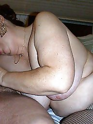 Togetherness, Sexy mature bbw, Sexy bbws, Sexy bbw matures, Matures blow, Matures together