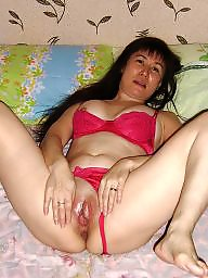 Asian mature, Asian wife, Mature asian