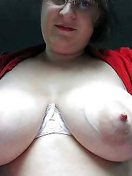 Parting hairy, Parted hairy, Part 1 bbw, Hairy parted, Hairy bushes, Hairy bush