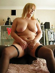 Turkish milf, Granny big boobs, German milf, Granny, Mature boobs, Turkish mature