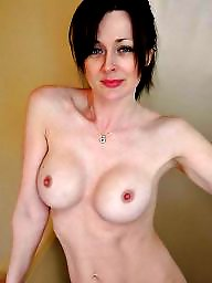 Tits mix, Milf amateur mix, Mixed tits, Mixed tit, Amateur milf mix, Tit mix