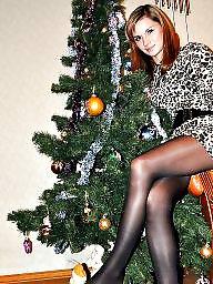 Stockings porn amateur, Nylon,porn,nylons,porn,porn, Nylon porn, Amateur stockings porn, Nylons,porn,nylons,porn,porn, Nylons,nylons,nylons,porn