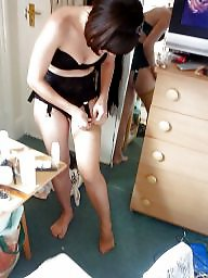 X petite teens, X petite teen, Uk,teens, Uk teens, Uk teen amateurs, Uk amateurs