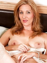 Mature pussy, Spread, Milf hairy, Hairy spread, Hairy spreading, Spreading pussy