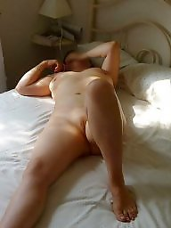 The bed, Nudes matures, Nudes mature, Nude matures, N bed, Mature nude
