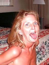 Amateur facial, Mature facials, Facials, Amateur mature, Mature facial