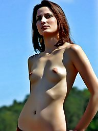 With youngs, Old hot, Hot young babe, Hot young amateur, Belts, Belted