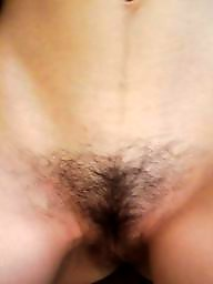 Wifes pussy, Wifes hairy pussy, Wife pussy amateurs, Wife pussy, Wife amateur pussy, Pussy wifes