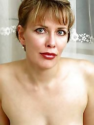 Mature hairy, Russian mature, Russian, Amateur mature, Hairy mature, Mature amateur