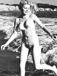 Vintage amateur, Nudist, Nudists, Vintage nudist