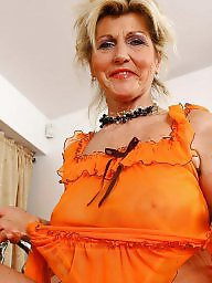 Mature, Milf, Matures, Mature milf
