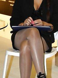 Voyeur upskirt stockings, Voyeur upskirt stocking, Voyeur stockings, Voyeur stocking, Voyeur nylons, Upskirts nylon stockings