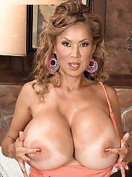 Pornstar big tits, Pornstar big tit, But big, Big tit pornstars, Big cĺit, Big buts