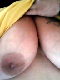 Big tits, Bbw big tits, Amateur bbw