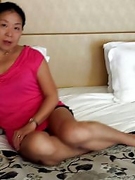 Asian mature, Mature asian, Asian matures, Housewife, Mature housewife, Old mature