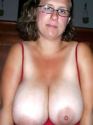 Amateur, Flashing