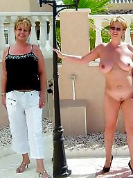 Milf older, Mature amateur ladies, Mature older ladys, Lady older, Lady mature amateur, Olders