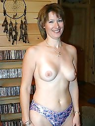 Mature wives and lovers, Lovers mature, And lovers, Mature lovers, Wive, Wives