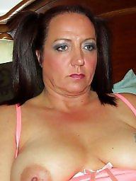 Pink mature, Pinkness, Sluts mature, Slut, matures, Slut mature milf, Slut mature