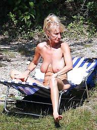 Granny boobs, Bbw granny, Bbw mature, Granny bbw, Grannies, Mature boobs