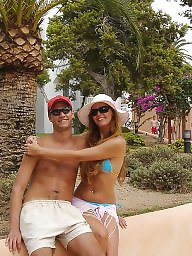 Couples, Vacation