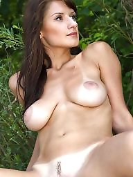Big nipples, Saggy tits, Saggy, Big nipple, Big saggy tits, Saggy boobs
