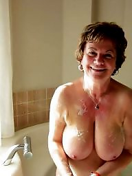 Hairy granny, Granny boobs, Mature pussy, Big pussy, Grannies, Granny pussy