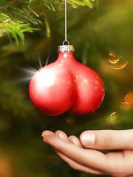 Christmas, Funny