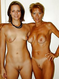 Öaöas, Naked hairy, Naked babes, Not hairy, Moms hairy, Moms babes