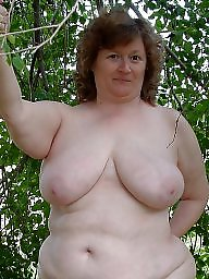 Saggy tits, Saggy tit, Mature saggy tits, Saggy mature, Mature women, Mature saggy