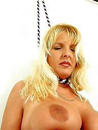 Tits fun, Tit fun, With fun, With big tits milf, With big tits, Pornstar tits
